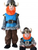 Li'l Viking Costume buy now