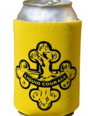 Liquid Courage Can Koozie buy now