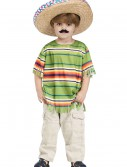Little Amigo Costume buy now