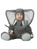 Little Elephant Costume buy now