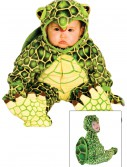 Little Green Turtle Costume buy now