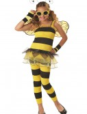 Little Honey Child Costume buy now