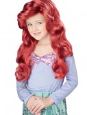Lil Mermaid Wig buy now