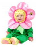 Little Spring Flower Costume buy now
