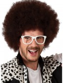 LMFAO Red Foo Wig buy now