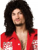 LMFAO Sky Blu Wig buy now