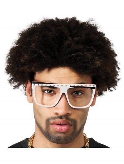LMFAO White Glasses buy now