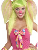 Lollipop Lilly Wig buy now