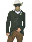 Lone Ranger Costume buy now