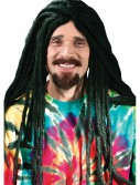 Long Dreadlocks Hippie Wig buy now