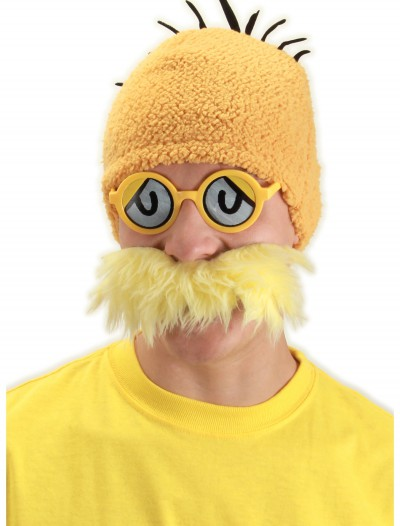 Lorax Accessory Kit buy now