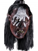 Lord of the Rings Lurtz Mask buy now