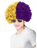 Louisiana State University Wig buy now
