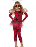 Love Bug Child Costume buy now