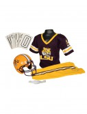 LSU Tigers Child Uniform buy now