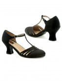 Lucille Flapper Heels buy now