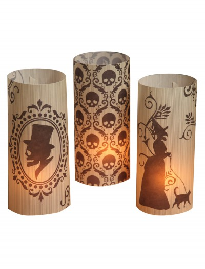 Luminaries Set of 6 buy now