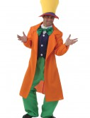 Mad Hatter Adult Costume buy now