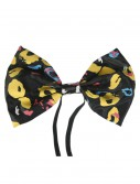 Mad Hatter Bowtie buy now