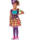 Mad Hatter Child Costume buy now