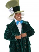 Mad Hatter Kit buy now