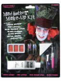Mad Hatter Makeup Kit buy now