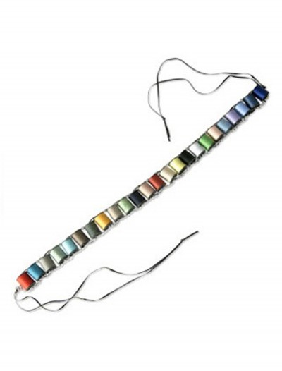 Mad Hatter Thread Bandolier buy now