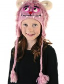 Kids Maddy the Monster Hat buy now