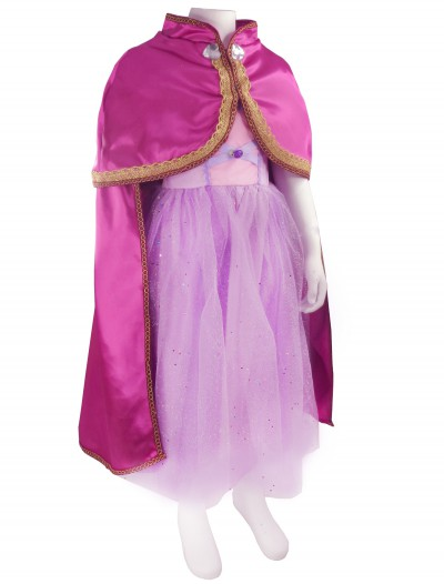 Magenta Princess Cloak buy now