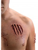 Makeup Prosthetics Clawed buy now