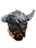 Mandible Viking Warrior Mask buy now