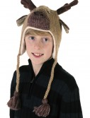 Kids Manny the Moose Hat buy now