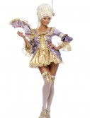 Marie Antoinette Costume buy now