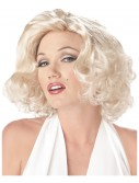 Marilyn Wig buy now