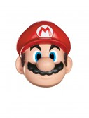 Mario Adult Mask buy now