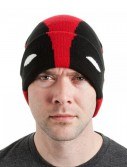 Marvel Deadpool Character Beanie buy now