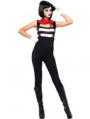 Marvelous Mime Adult Costume buy now