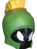 Marvin the Martian Mask buy now