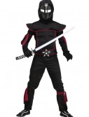 Masked Ninja Child Costume buy now