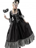 Masquerade Ball Costume buy now