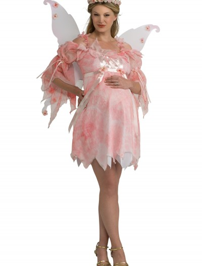 Maternity Fairy Costume buy now