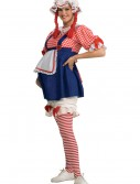 Maternity Rag Doll Costume buy now