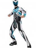 Max Steel Child Costume buy now