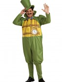 Mayor of Munchkin Land Costume buy now