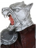 Medieval Dog Mask buy now