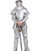 Medieval Knight Costume buy now