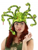 Medusa Hat buy now