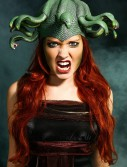 Medusa Headpiece buy now