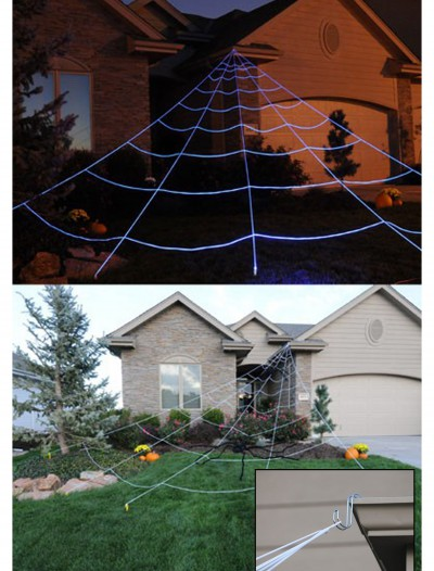 Mega Spider Web buy now