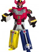 Megazord Adult Costume buy now